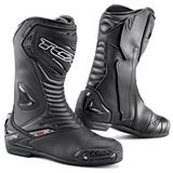 TCX boot S-sporttour evo wp black