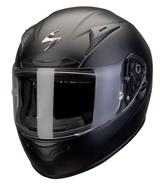Helm Scorpion exo-2000 air uni
