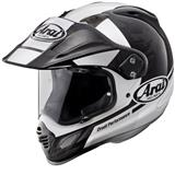 Helm Arai tour x 4 mission zwart