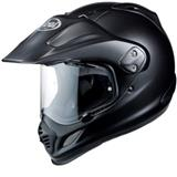 Arai tour-x 4 solid frost black