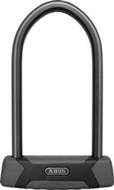 Abus u-slot x-plus 540 230/108/16mm level 15